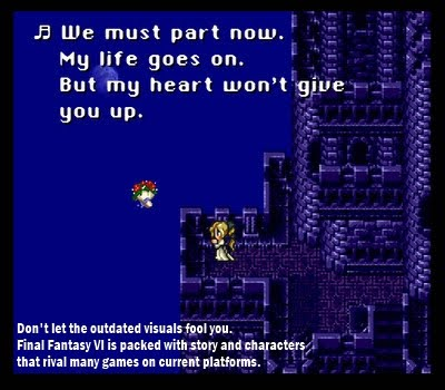 Guest Post: Video Games ARE Good For You, Part 1   The