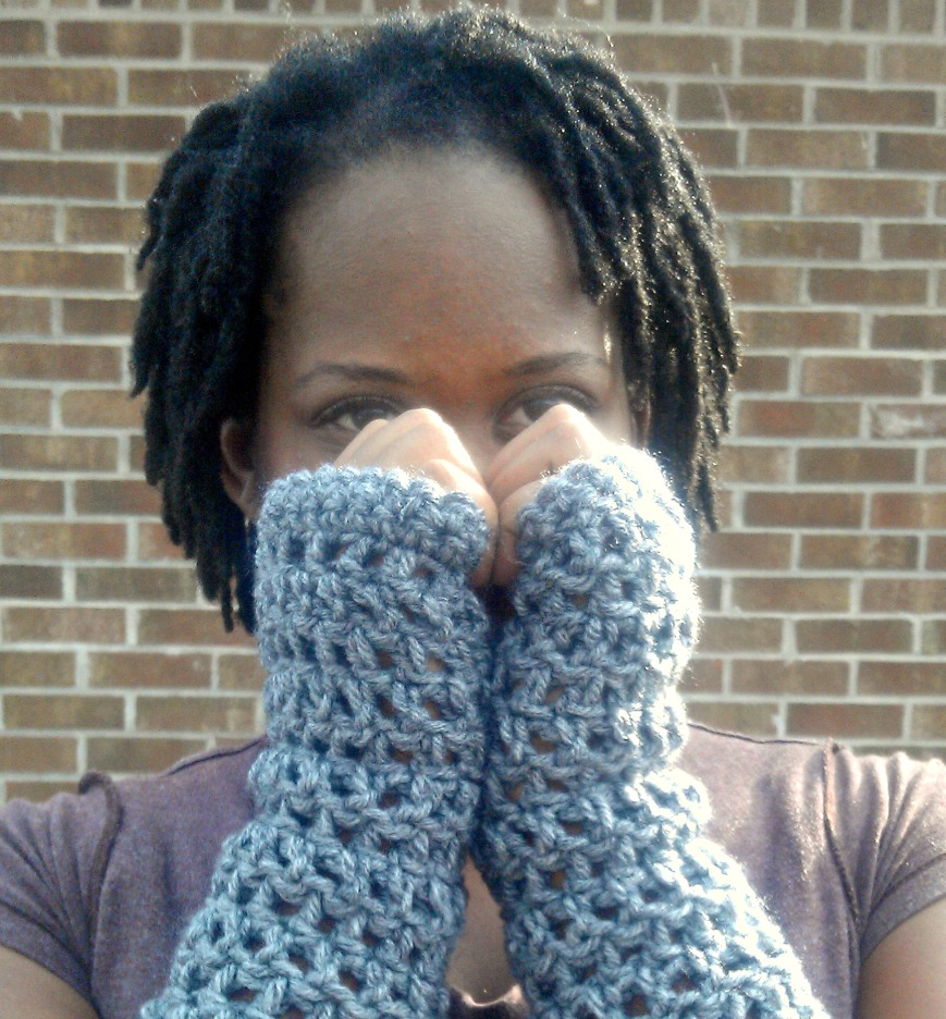womens fingerless gloves1